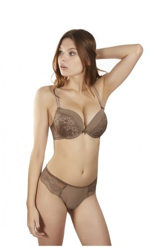 Camille 60629 Doble Push up